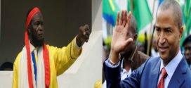 Arrestation de Mwanda Nsemi et Katumbi : embrasement inévitable