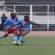 Foot-RDC: Nelson Balongo a rejoint les Léopards U20 à Rabat