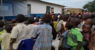 RDC - Ebola - Sensibilisations massives à Butembo et Beni -