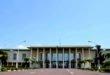 RDC : La maison civile du chef de l'État joue sa partition dans un dossier complexe