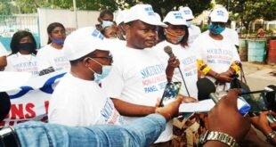 RDC : Le Panel des experts de la Société Civile exige une enquête indépendante pour la milice de Kingabwa