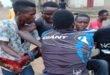 RDC: La ville de Beni sous une vive tension